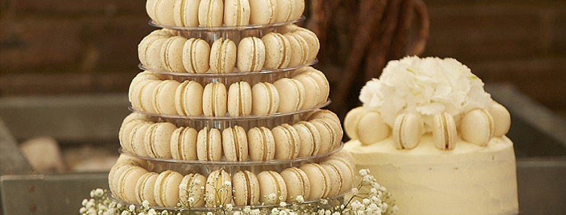 Macaron-Tower-Pictures